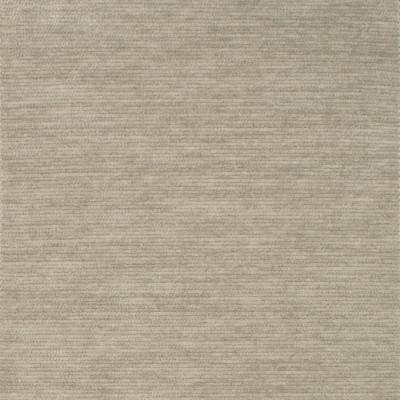 F1536 Fog Fabric