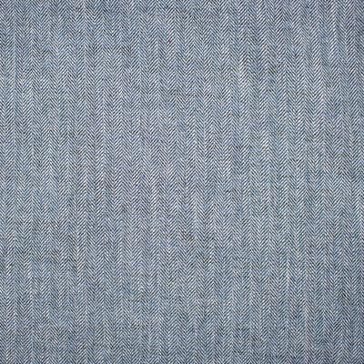 F1541 Ocean Fabric