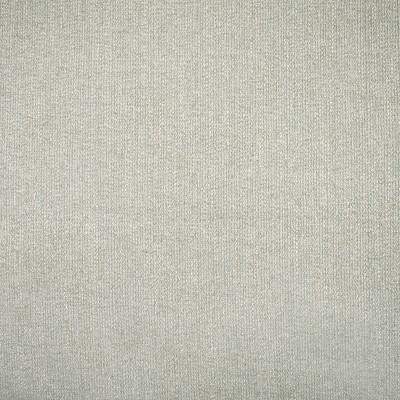 F1552 Fog Fabric