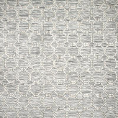 F1554 Silver Fabric