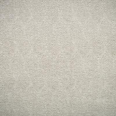 F1560 Luna Fabric