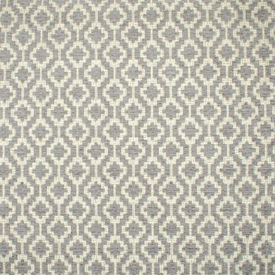F1561 Smoke Fabric