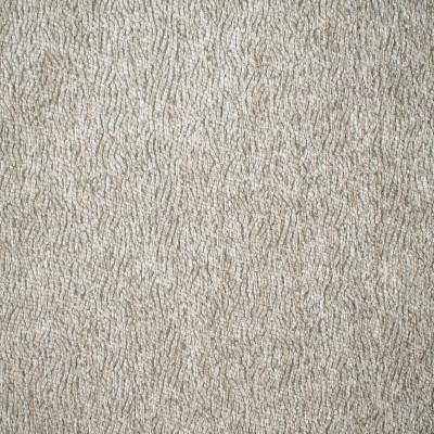 F1566 Fog Fabric