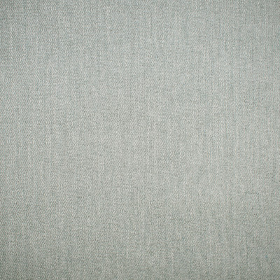 F1571 Fountain Fabric