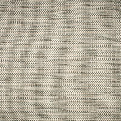 F1573 Fog Fabric