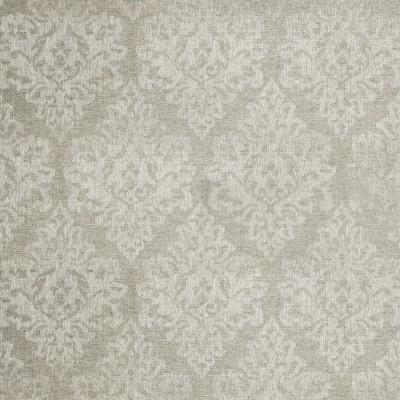 F1576 Smoke Fabric