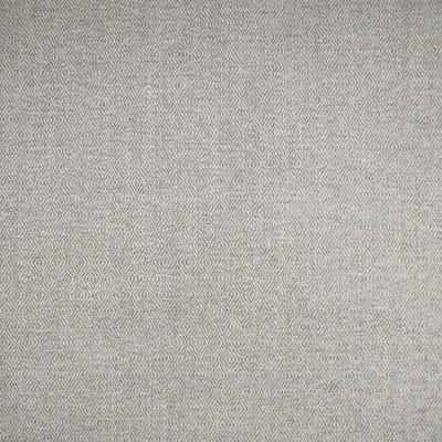 F1578 Granite Fabric