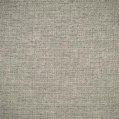 F1580 Smoke Fabric