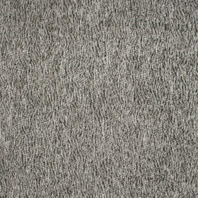 F1582 Pewter Fabric
