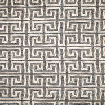 F1584 Charcoal Fabric