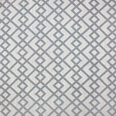 F1585 Smoke Fabric