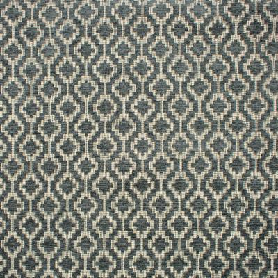 F1587 Charcoal Fabric