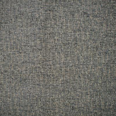 F1590 Smoke Fabric