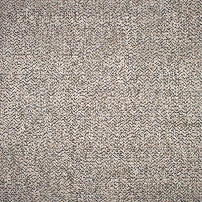 F1592 Charcoal Fabric