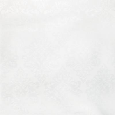 F1601 Vanilla Fabric