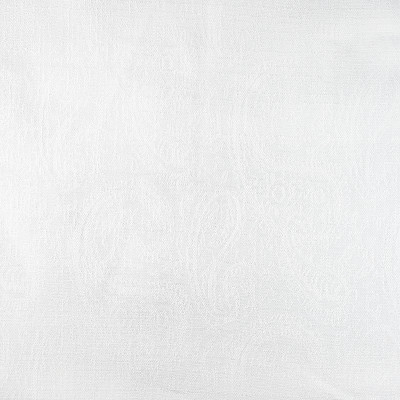 F1602 Milk Fabric