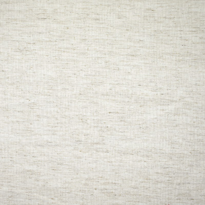 F1605 Ice Fabric