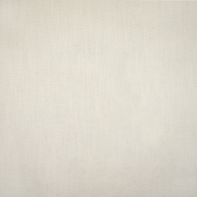 F1606 Vanilla Fabric
