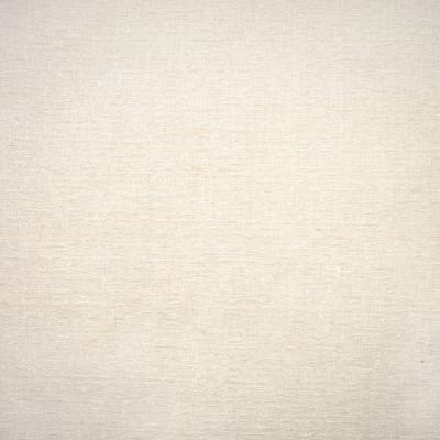 F1607 Ivory Fabric