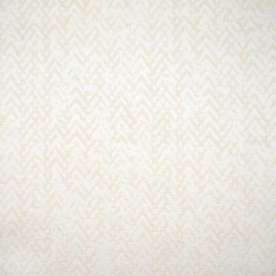 F1609 Cream Fabric