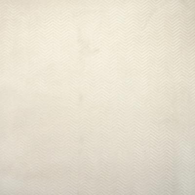 F1610 Ivory Fabric