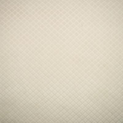 F1614 Oat Fabric