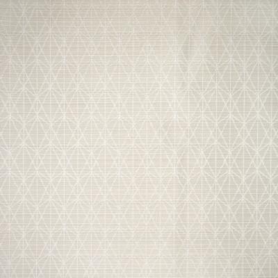 F1620 Opal Fabric