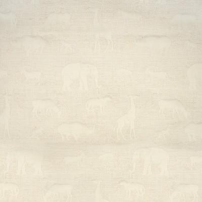 F1622 Pearl Fabric