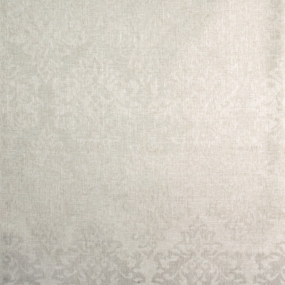 F1625 Wheat Fabric