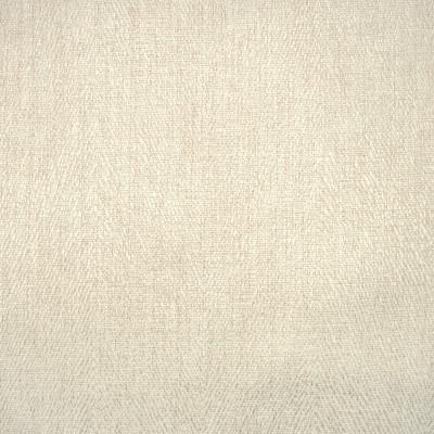 F1626 Linen Fabric