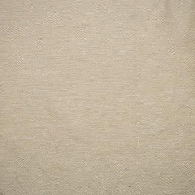 F1627 Flax Fabric