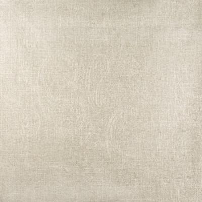 F1629 Sand Fabric