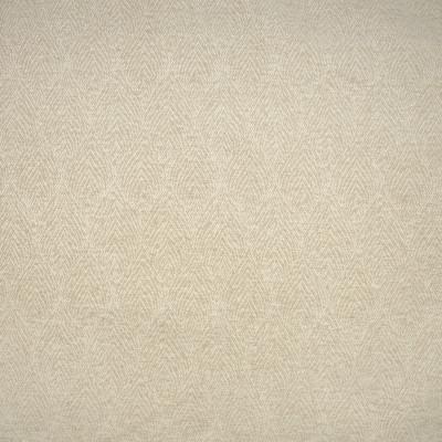 F1631 Flax Fabric