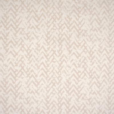 F1633 Flax Fabric