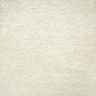 F1634 Fawn Fabric
