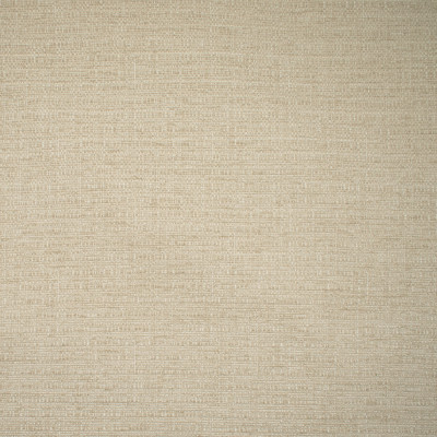 F1635 Wheat Fabric
