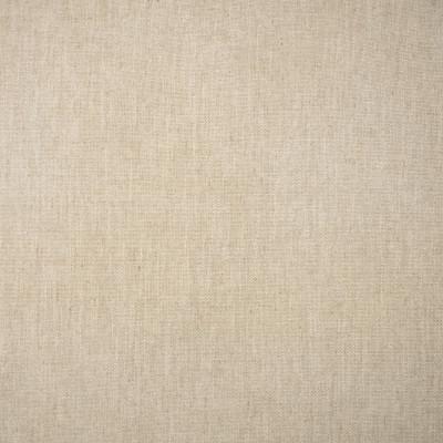 F1636 Custard Fabric
