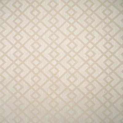 F1639 Linen Fabric