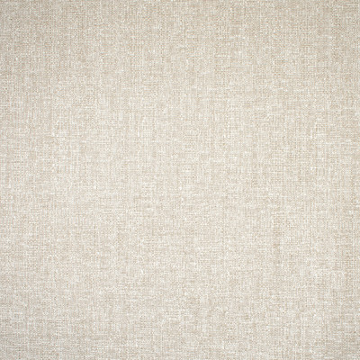 F1642 Linen Fabric