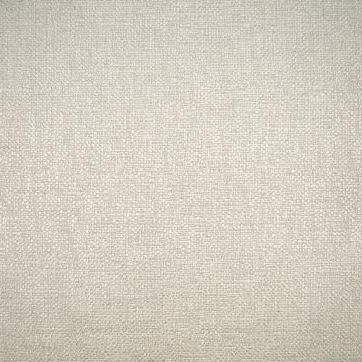 F1643 Linen Fabric