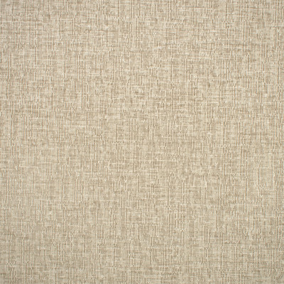 F1646 Taupe Fabric