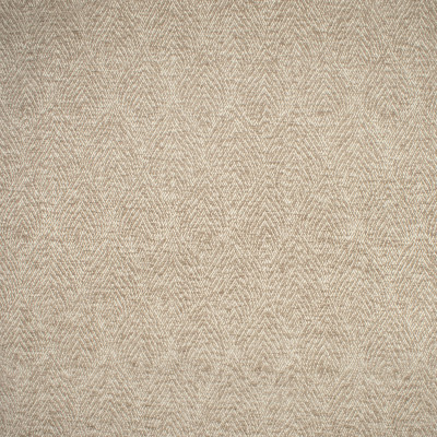 F1648 Taupe Fabric