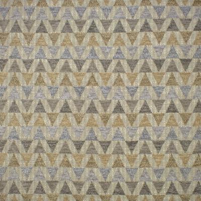 F1649 Sandstone Fabric
