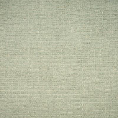 F1661 Mineral Fabric