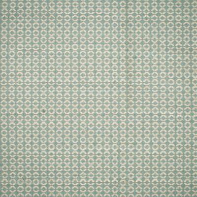 F1662 Cactus Fabric