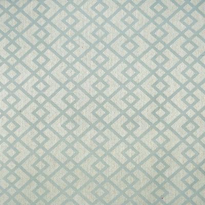 F1666 Ocean Fabric