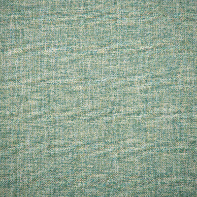 F1669 Azure Fabric