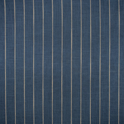 F1687 Wedgewood Fabric