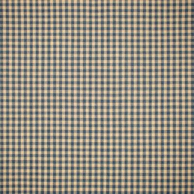 F1689 Wedgewood Fabric
