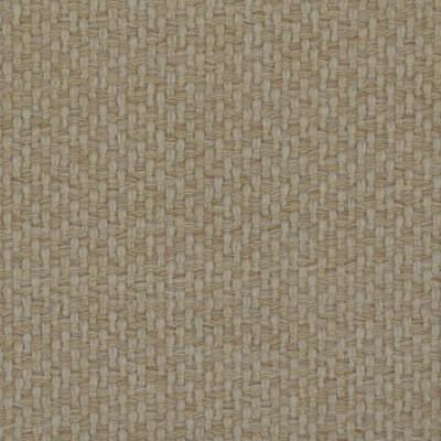 F1706 Wheat Fabric